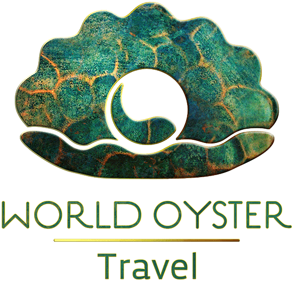 OysterFINAL_green_text_gold_linesm
