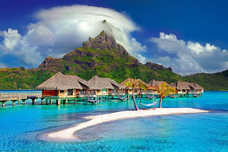 beach-bora-bora-calm-753626
