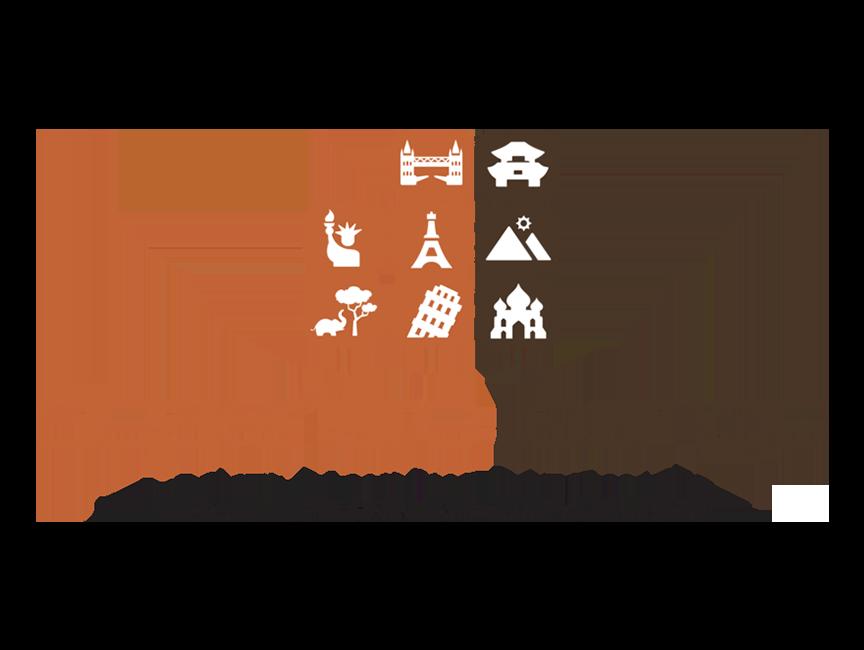 Partners_DepartureLounge