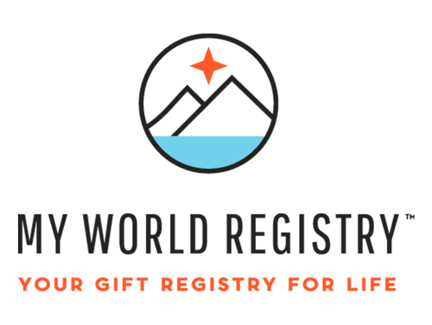 Partners_MyWorldRegistry