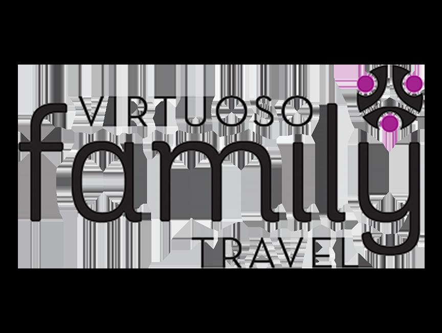 Partners_VirtuosoFamily