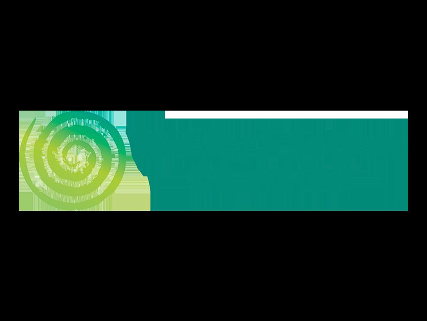 Partners_Waldorf