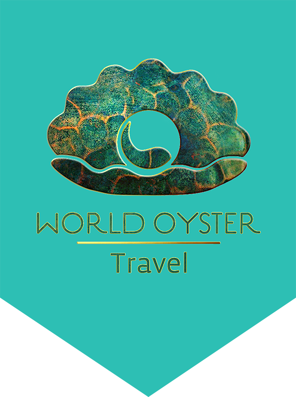 WorldOysterTravel_Tag